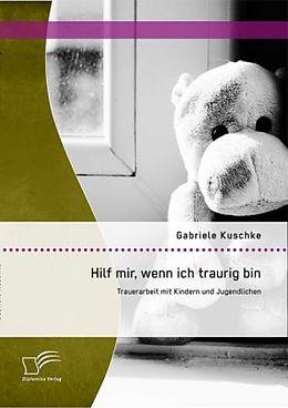 Cover: https://exlibris.azureedge.net/covers/9783/8428/9497/6/9783842894976xl.jpg