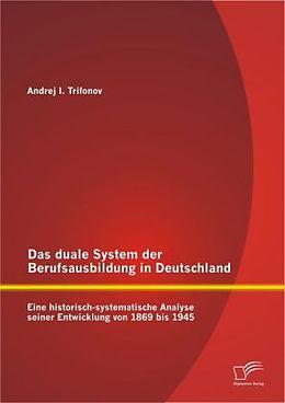 Cover: https://exlibris.azureedge.net/covers/9783/8428/9500/3/9783842895003xl.jpg