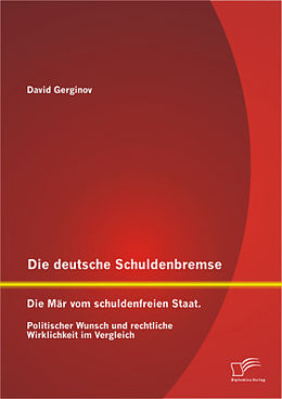 Cover: https://exlibris.azureedge.net/covers/9783/8428/9502/7/9783842895027xl.jpg