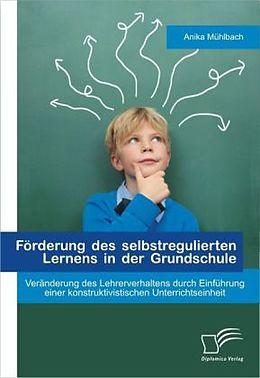 Cover: https://exlibris.azureedge.net/covers/9783/8428/9567/6/9783842895676xl.jpg