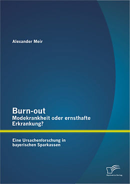 Cover: https://exlibris.azureedge.net/covers/9783/8428/9568/3/9783842895683xl.jpg