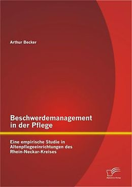 Cover: https://exlibris.azureedge.net/covers/9783/8428/9595/9/9783842895959xl.jpg