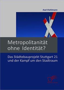 Cover: https://exlibris.azureedge.net/covers/9783/8428/9618/5/9783842896185xl.jpg