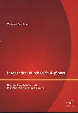 Cover: https://exlibris.azureedge.net/covers/9783/8428/9644/4/9783842896444xl.jpg