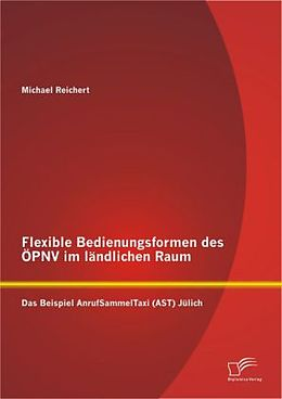 Cover: https://exlibris.azureedge.net/covers/9783/8428/9675/8/9783842896758xl.jpg