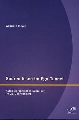 Cover: https://exlibris.azureedge.net/covers/9783/8428/9684/0/9783842896840xl.jpg