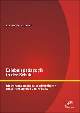 Cover: https://exlibris.azureedge.net/covers/9783/8428/9689/5/9783842896895xl.jpg