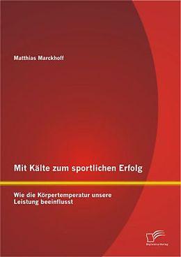 Cover: https://exlibris.azureedge.net/covers/9783/8428/9706/9/9783842897069xl.jpg