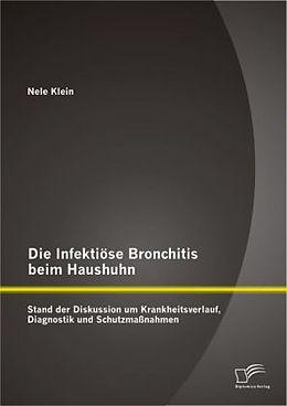 Cover: https://exlibris.azureedge.net/covers/9783/8428/9732/8/9783842897328xl.jpg