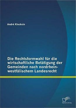 Cover: https://exlibris.azureedge.net/covers/9783/8428/9733/5/9783842897335xl.jpg