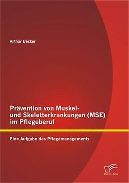 Cover: https://exlibris.azureedge.net/covers/9783/8428/9758/8/9783842897588xl.jpg