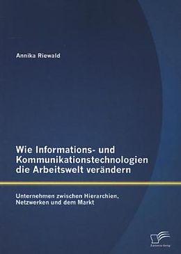 Cover: https://exlibris.azureedge.net/covers/9783/8428/9775/5/9783842897755xl.jpg