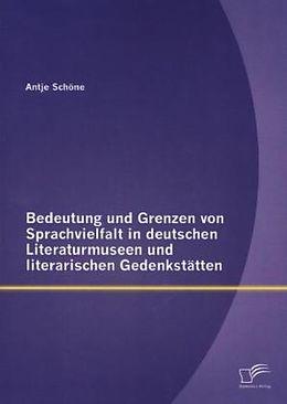Cover: https://exlibris.azureedge.net/covers/9783/8428/9799/1/9783842897991xl.jpg
