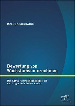 Cover: https://exlibris.azureedge.net/covers/9783/8428/9809/7/9783842898097xl.jpg