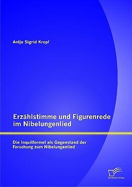 Cover: https://exlibris.azureedge.net/covers/9783/8428/9817/2/9783842898172xl.jpg