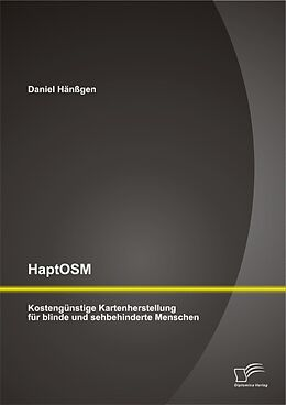 Cover: https://exlibris.azureedge.net/covers/9783/8428/9819/6/9783842898196xl.jpg
