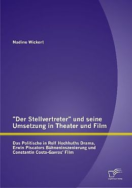 Cover: https://exlibris.azureedge.net/covers/9783/8428/9886/8/9783842898868xl.jpg