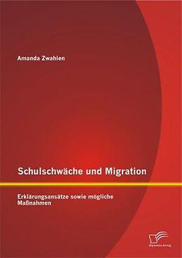 Cover: https://exlibris.azureedge.net/covers/9783/8428/9894/3/9783842898943xl.jpg