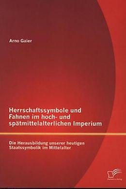 Cover: https://exlibris.azureedge.net/covers/9783/8428/9921/6/9783842899216xl.jpg