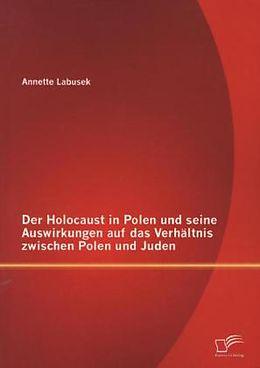 Cover: https://exlibris.azureedge.net/covers/9783/8428/9923/0/9783842899230xl.jpg