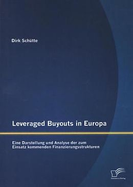 Cover: https://exlibris.azureedge.net/covers/9783/8428/9925/4/9783842899254xl.jpg