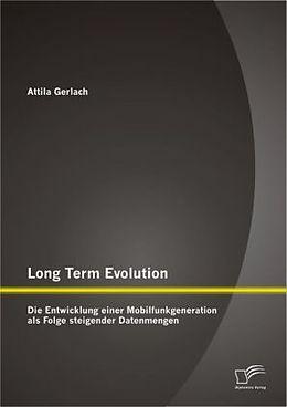 Cover: https://exlibris.azureedge.net/covers/9783/8428/9940/7/9783842899407xl.jpg