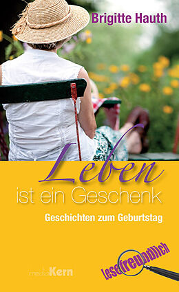Cover: https://exlibris.azureedge.net/covers/9783/8429/2611/0/9783842926110xl.jpg