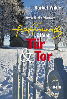 Cover: https://exlibris.azureedge.net/covers/9783/8429/3009/4/9783842930094xl.jpg