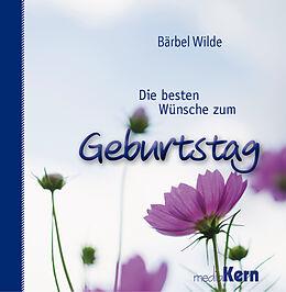 Cover: https://exlibris.azureedge.net/covers/9783/8429/3023/0/9783842930230xl.jpg