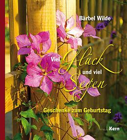 Cover: https://exlibris.azureedge.net/covers/9783/8429/3520/4/9783842935204xl.jpg