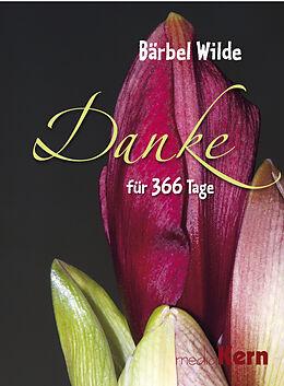 Cover: https://exlibris.azureedge.net/covers/9783/8429/3533/4/9783842935334xl.jpg