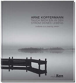 Cover: https://exlibris.azureedge.net/covers/9783/8429/3559/4/9783842935594xl.jpg