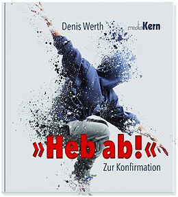 Cover: https://exlibris.azureedge.net/covers/9783/8429/3562/4/9783842935624xl.jpg