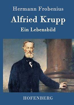 Cover: https://exlibris.azureedge.net/covers/9783/8430/1407/6/9783843014076xl.jpg