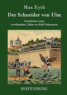 Cover: https://exlibris.azureedge.net/covers/9783/8430/1432/8/9783843014328xl.jpg