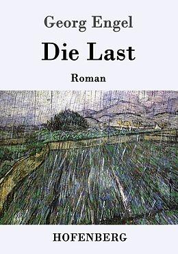 Cover: https://exlibris.azureedge.net/covers/9783/8430/1452/6/9783843014526xl.jpg