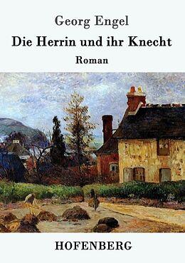 Cover: https://exlibris.azureedge.net/covers/9783/8430/1454/0/9783843014540xl.jpg