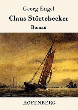 Cover: https://exlibris.azureedge.net/covers/9783/8430/1458/8/9783843014588xl.jpg