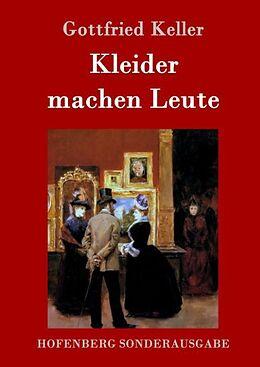 Cover: https://exlibris.azureedge.net/covers/9783/8430/1483/0/9783843014830xl.jpg