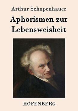 Cover: https://exlibris.azureedge.net/covers/9783/8430/1547/9/9783843015479xl.jpg