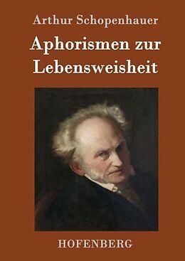 Cover: https://exlibris.azureedge.net/covers/9783/8430/1548/6/9783843015486xl.jpg