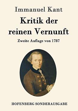 Cover: https://exlibris.azureedge.net/covers/9783/8430/1572/1/9783843015721xl.jpg
