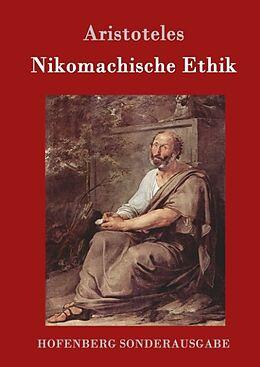 Cover: https://exlibris.azureedge.net/covers/9783/8430/1578/3/9783843015783xl.jpg