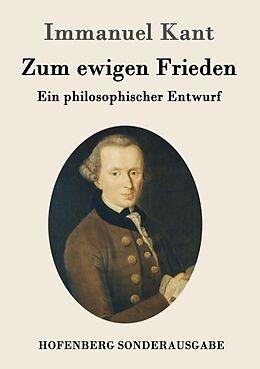 Cover: https://exlibris.azureedge.net/covers/9783/8430/1594/3/9783843015943xl.jpg