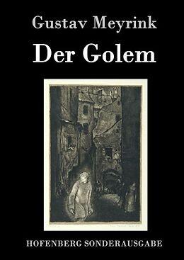 Cover: https://exlibris.azureedge.net/covers/9783/8430/1666/7/9783843016667xl.jpg