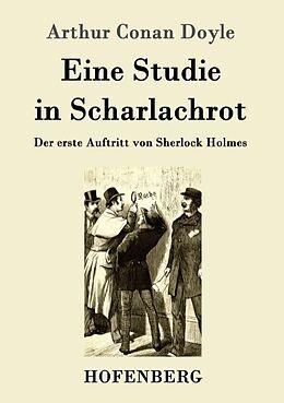 Cover: https://exlibris.azureedge.net/covers/9783/8430/1694/0/9783843016940xl.jpg
