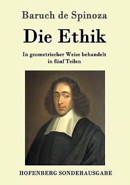 Cover: https://exlibris.azureedge.net/covers/9783/8430/1704/6/9783843017046xl.jpg