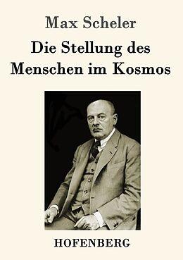 Cover: https://exlibris.azureedge.net/covers/9783/8430/1764/0/9783843017640xl.jpg