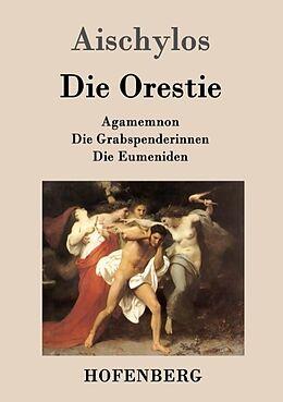 Cover: https://exlibris.azureedge.net/covers/9783/8430/1782/4/9783843017824xl.jpg