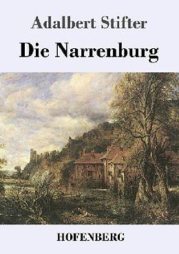 Cover: https://exlibris.azureedge.net/covers/9783/8430/1793/0/9783843017930xl.jpg